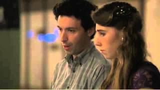 clip Ray-Shoshanna