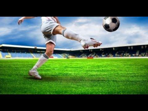 Photo of فيروس كورونا قد يحطم أحلام هؤلاء في كرة القدم  #مصر_العربية – الرياضة