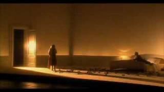 rusalka - Finale