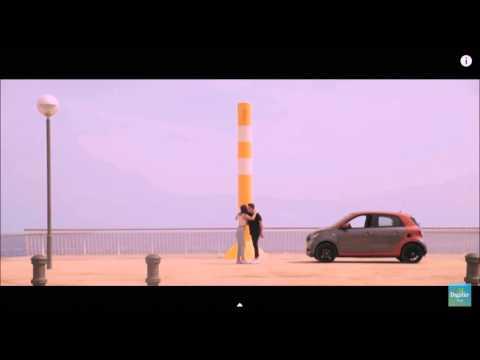 Felix Jaehn - Ain't Nobody (Loves Me Better) ft. Jasmine Thompson (German Version)