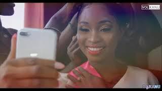 Afro Dancehall Video Mix - DJ KANU (Gambian Music) 2021