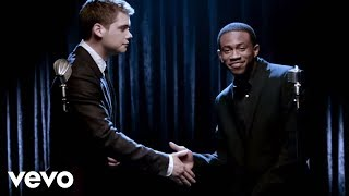 Repeat youtube video MKTO - Classic