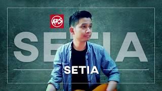 Download Mp3 Setia - Ars Marulan    Musisi Malang Project