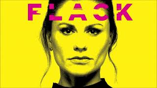 Flack Ringtone | Ringtones Free Download | Theme Songs