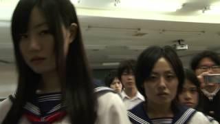 転校生の青沼瑞希(桜木梨奈)は、クラスの彩(中村映里子)たちにより、毎日酷いいじめに遭っていた。瑞希は、いくらいじめに遭っても、平然とした態度を崩さなかった。興味を ...