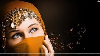 Hussain Al Jassmi - Boshra 5er (Arabic 2015) HD