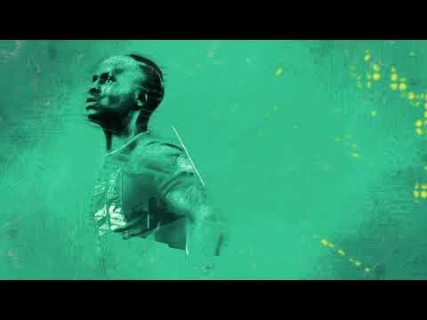 LFC International Academy Player Inspiration - Sadio Mane