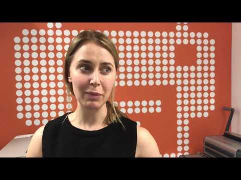 Meet AchieveForum Australia's Marina Pawley