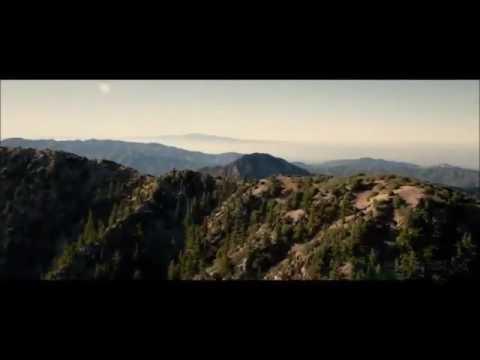 Trailer do filme Homem de Ferro 4