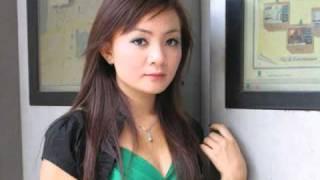 Và Khi Anh - Xuân Mai ft. LJ (With Lyric and Mp3)