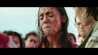 Raw - Trailer - Now on Digital HD