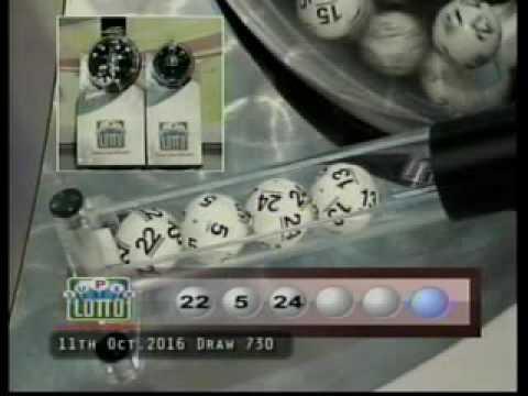 Download Super Lotto Draw 730   10112016