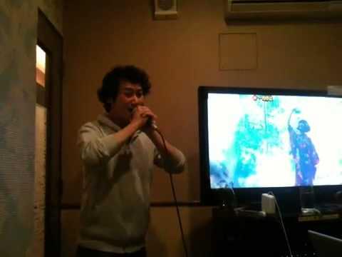 Vocal Pre Production at Karaoke room
