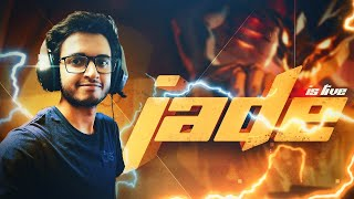 Valorant India - Fun Stream - Become Member @29 - !insta !join !montage
