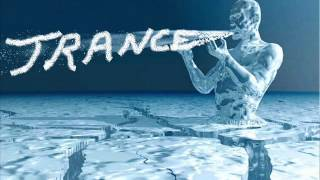 Scott Mac presents De-Progression & AJ Gibson - Twilight (Alex M.O.R.P.H. Mix)
