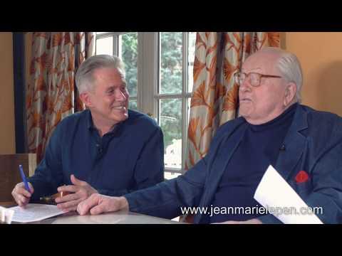 Journal de bord de Jean-Marie Le Pen n°538
