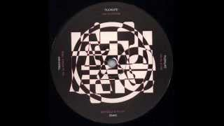 Kinesthesia - Sanq (Autechre Remix)
