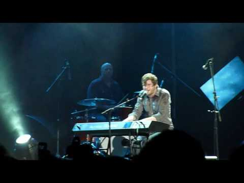 [HD] Copeland - Chin Up (Live in Bandung-Indonesia 2010)