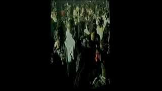 Download 1st World cup Sound Clash 1993 MP3 song and Music Video