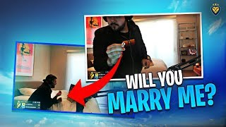 courage-proposes-to-his-future-wife-live-on-stream-emotional-fortnite-battle-royale