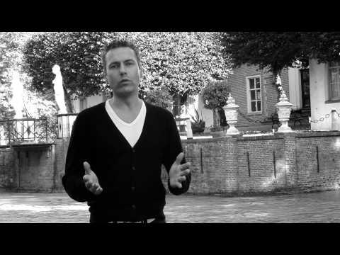 Henk Harders - Herinnering-