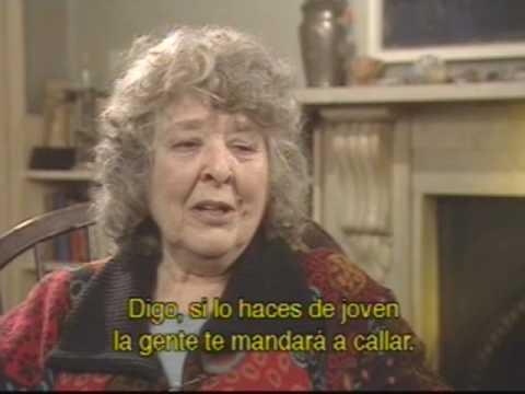 Diana Wynne Jones: