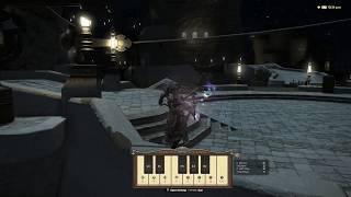 Suzaku (w/Music notes)