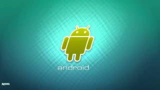 Android Best Ringtone Ever!! 2013.mp3