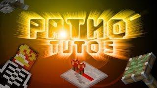 [Minecraft Xbox] Patho