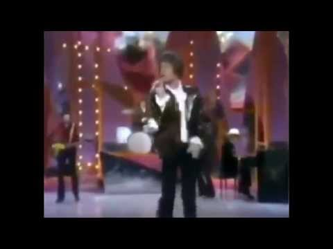 Rolling Stones ~ Let