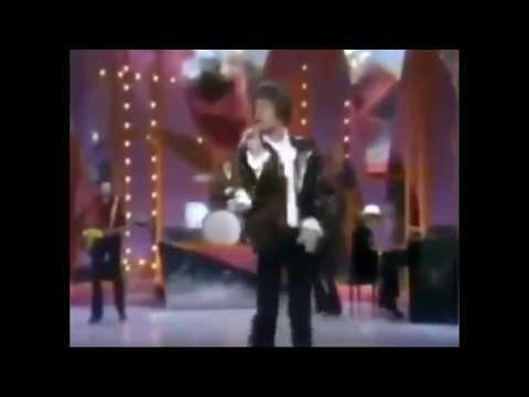 Rolling Stones ~ Let