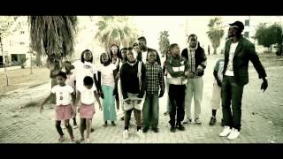 PekaGbOom Feat. G da Wella - Vítimas da Ganância
