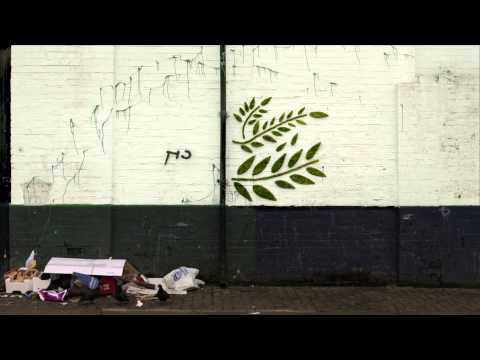 2013 Election Broadcast - Growing a Green Future