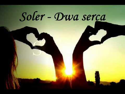 Soler - Dwa serca ( Official Audio  2017 )