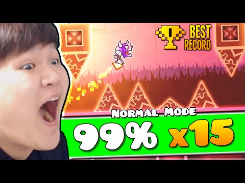 """MY UNLUCKIEST EXPERIENCE🔥 """"DREAM TRAVEL"""" 100% By SuprianGD 