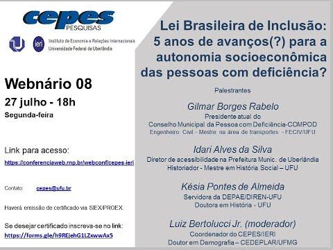 [ao-vivo]-lei-brasileira-de-inclusão:-5-anos-de-avanços-(?)-para-a-autonomia-socioeconômica...