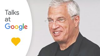 "Louie Psihoyos: ""Racing Extinction"" | Talks at Google"