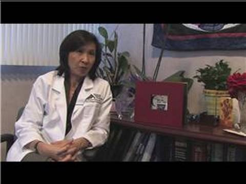 Breast Cancer : About the Side Effects of ACT Chemotherapy for Breast Cancer