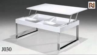 Coffee Table Vgj-030