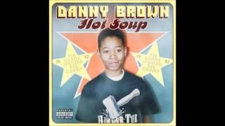 Danny Brown - Hot Soup (Full Mixtape + Download)