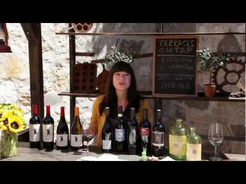 wine-sisterhood-tv:-wine-gifts