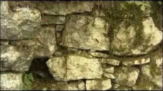 Schliemanns Erben - Goldpyramiden im Inka Reich