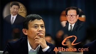 Alibaba: I Told You So! | China Uncensored