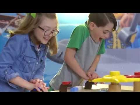 LEGOLAND® Discovery Center Atlanta for your Ultimate Family Field Trip