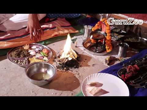 सुरिंदर और पार्टी गुगा जहर पीर जी (कदे कदे मैर पीर जी माफ कर दै) भाग 11