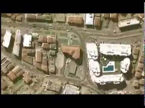 Sancaktepe Belediyesi Tanıtım Filmi