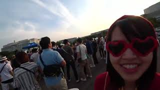 JakenbakeLIVE   Tokyo JPN   Day Clubw jakenbakeLIVE   Twitch Vlog 8
