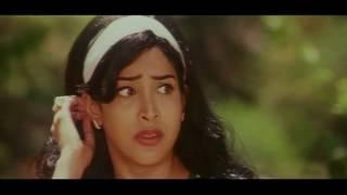 Kannada full movie | sandalwood movie | family | Suspense thriller  ...