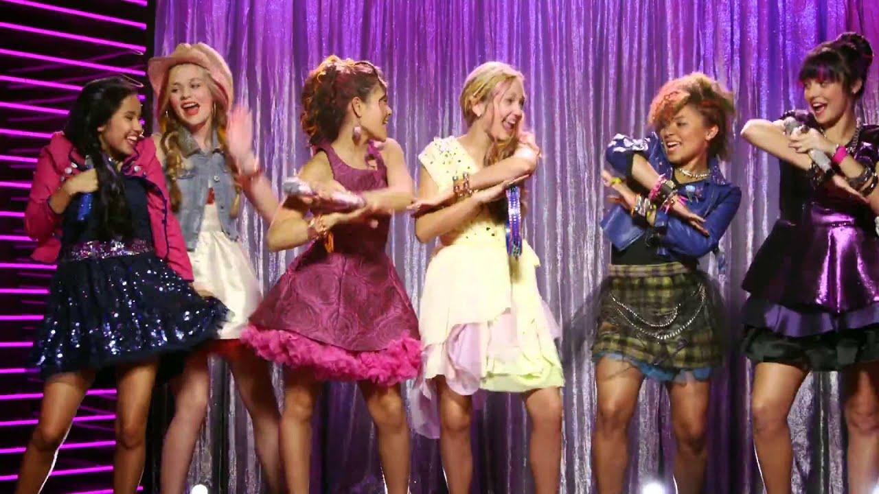 Mlpeg Us Tvc Rockin Hairstyles Dolls Best Hairstyles - Rockin hairstyles dolls