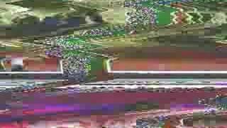 Video Scrambled video download MP3, 3GP, MP4, WEBM, AVI, FLV November 2018